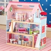 KidKraft Chelsea Dollhouse