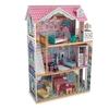 KidKraft Annabelle Dollhouse