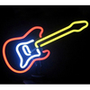 Neonetics 10-in Music Light