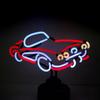 Neonetics 8-in Automotive Light