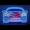 Neonetics 17-in Automotive Light