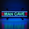 Neonetics 6-in Man Cave Light