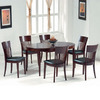 New Spec Cafe Dining Set