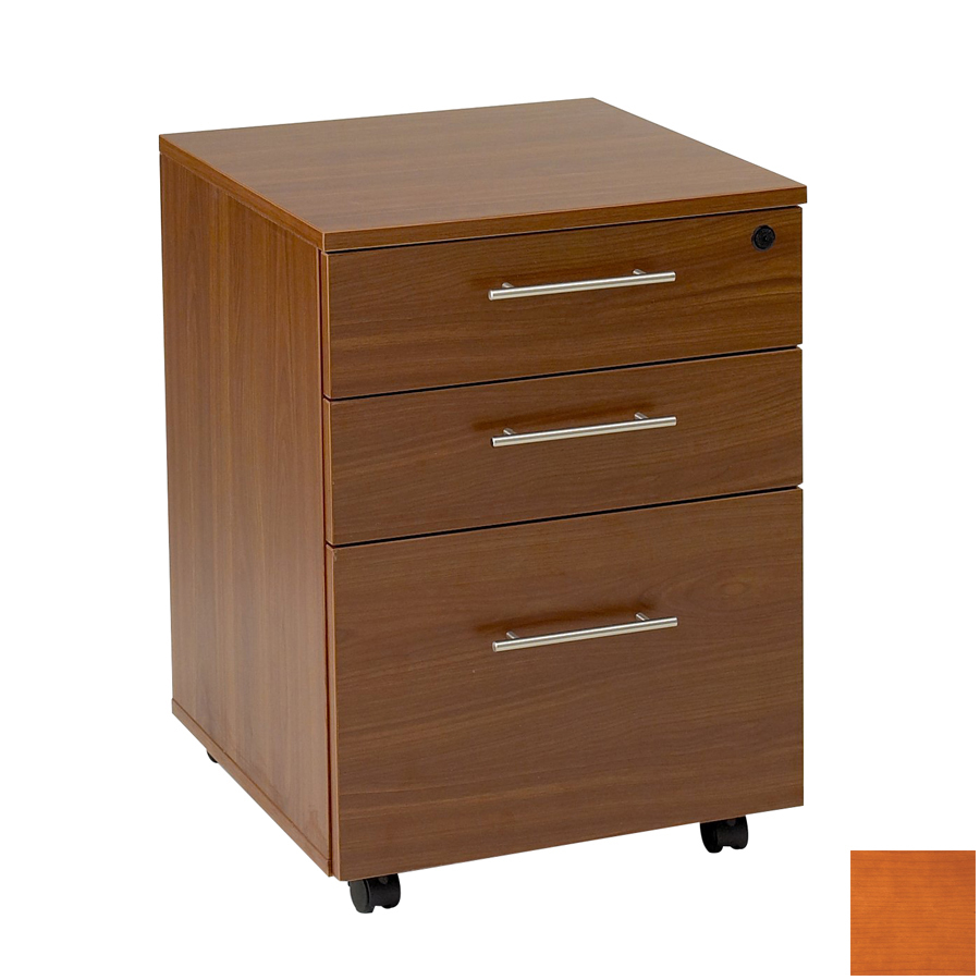 Perfect Shop Catskill Craftsmen Office Cabinet At Lowescom