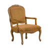 Royal Manufacturing Nick Accent Chair