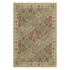 Kaleen Home & Porch 24-in x 36-in Rectangular Multicolor Transitional Accent Rug