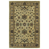 Kaleen Presidential Picks 8-ft x 10-ft Rectangular Multicolor Transitional Area Rug