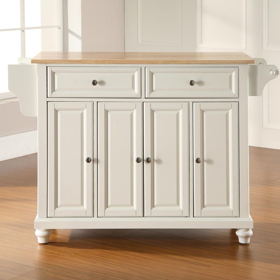 Http Www Beccacarter Com Kitchen Islands At Lowes