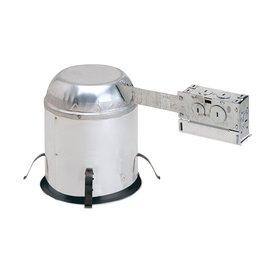 Nora Lighting Diamond Remodel Airtight IC Recessed Light Housing