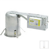 Nora Lighting Remodel Airtight IC CFL Recessed Light Housing