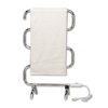 Warmrails Chrome Towel Warmer