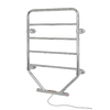 Warmrails Chrome Towel Warmer