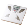 Sunny Health & Fitness Digital Bathroom Scale