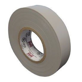 Morris Products 60-ft Gray Electrical Tape