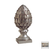 Hickory Manor House French Harvest Lamp Finial