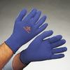 Impacto Medium Unisex Cotton Work Gloves