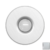 HouseArt Aluminum Doorbell Push Button