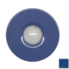 HouseArt Bonita Blue Doorbell Push Button