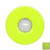 HouseArt Key Lime Doorbell Push Button