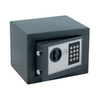 Lockstate Electronic/Keypad Waterproof Fire Resistant Cash Box Safe
