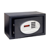 Lockstate Electronic/Keypad Commercial Floor Safe