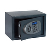 Lockstate Electronic/Keypad Cash Box Safe
