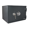 Lockstate Combination Lock Commercial Floor Safe