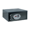 Lockstate 0.85-cu ft Electronic/Keypad Cash Box Safe