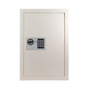 Lockstate Electronic/Keypad Commercial Wall Safe