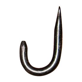 works hooks