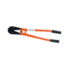 K Tool International 24-in Chrome Bolt Cutter
