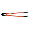 K Tool International 36-in Chrome Bolt Cutter