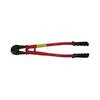 K Tool International 24-in Chrome Angle Cut Bolt Cutter