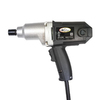 K Tool International 7-Amp 1/2-in Drive Corded Impact Wrench