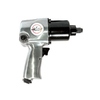 K Tool International 1/2-in Air Impact Wrench
