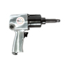 K Tool International 2-in 300 Ft. - Lbs. Air Impact Wrench