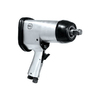 K Tool International 3/4-in 500 Ft. - Lbs. Air Impact Wrench
