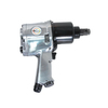 K Tool International 3/4-in 600 Ft. - Lbs. Air Impact Wrench