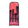 K Tool International 4-Piece Pneumatic Bit Set