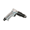K Tool International 3/8-in Drive Air Drill