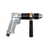 K Tool International 1/2-in Drive Heavy Duty Reversible Air Drill
