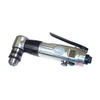 K Tool International 3/8-in Drive Reversible Angle Air Drill
