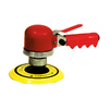 K Tool International Dual Action Quiet Air Sander