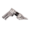 K Tool International Air Shear with Pistol Grip