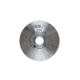 Proxxon 2-in 100-Tooth Turbo Circular Saw Blade