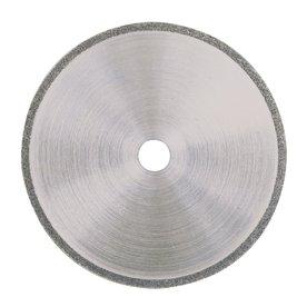 Proxxon 3-11/32-in Continuous Circular Saw Blade