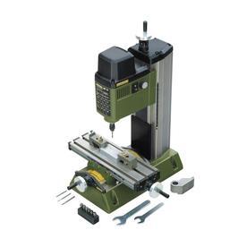 Proxxon Bench Drill Press