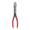 Sunex Tools Sunex Tools 3710 11Inch Long Reach Diagonal Cutting Pliers