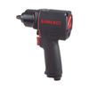 Sunex Tools 3/8-in 250 ft-lbs Air Impact Wrench