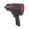 Sunex Tools 3/4-in 1100 Ft. - Lbs. Air Impact Wrench